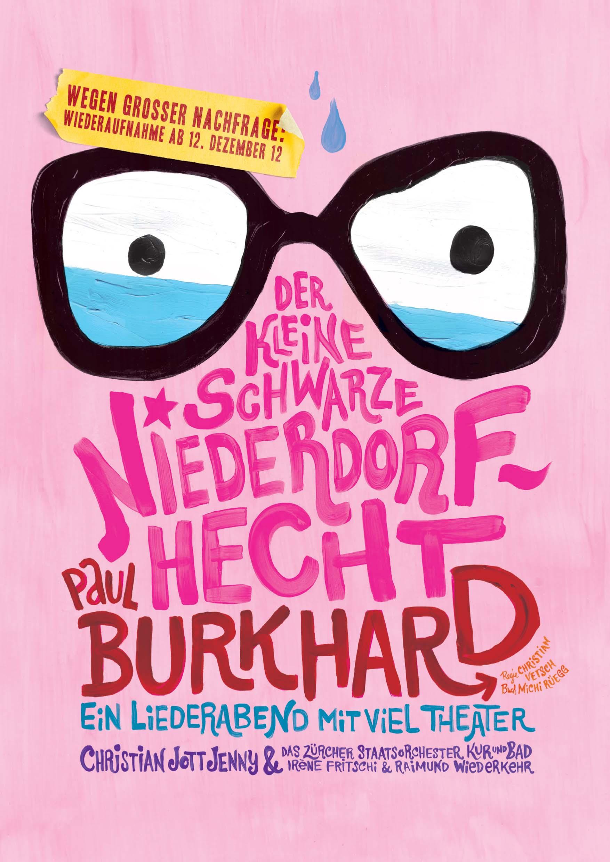 NiederdorfHecht_Plakat