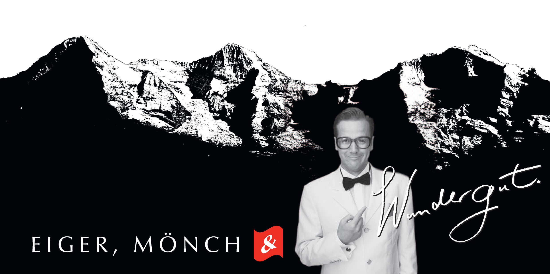eiger_moench_wundergut_1